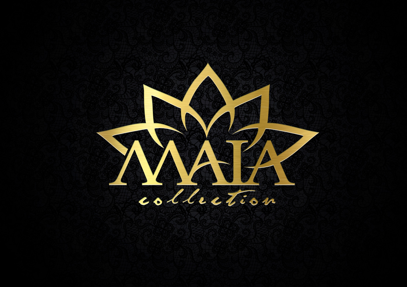 Maia collection